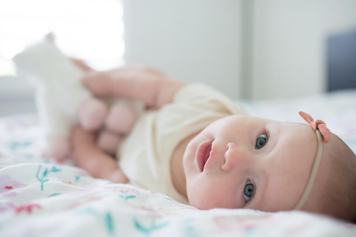HighDotStudios_Baby_Newborn_Infant048