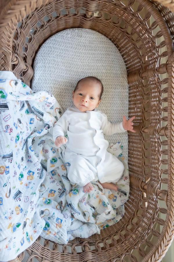 HighDotStudios_Baby_Newborn_Infant050