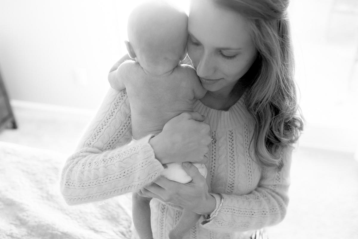 HighDotStudios_Baby_Newborn_Infant056